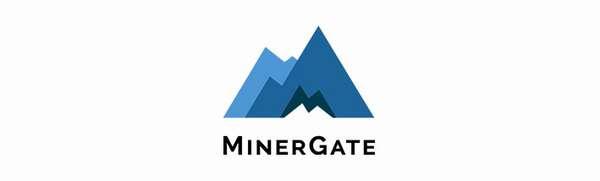 Облачный майнинг MinerGate