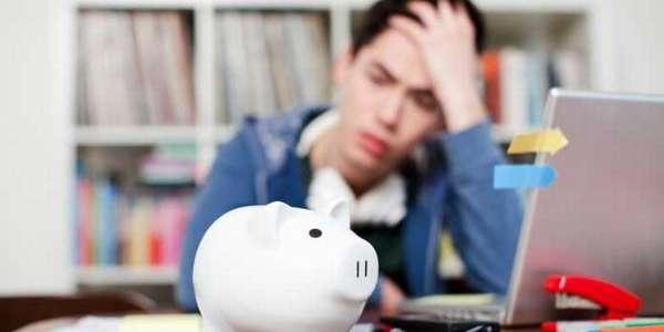 как научиться экономить деньги при маленькой зарплате