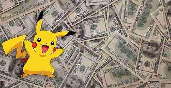 Игры для заработать деньги в интернете от 200 до 500 рублей в день спортивные прогнозы на 14-16 февраля