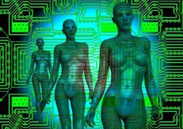 computer-1339867_960_7201