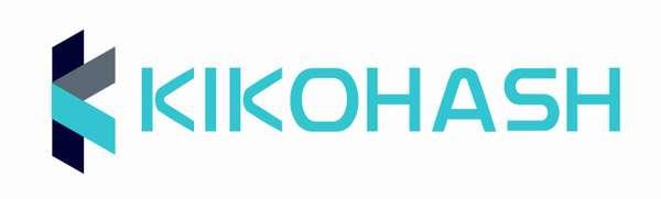 Облачный майнинг KikoHash