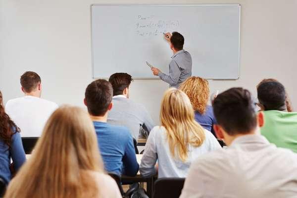 Правило 1.Непрерывно учиться и развивать экономическую грамотность