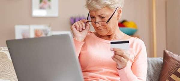 покупка очков в интернете