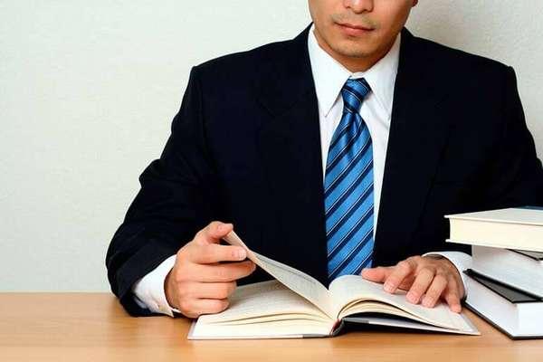 7 губительных ошибок начинающих предпринимателей