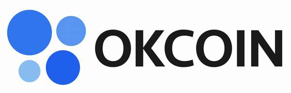 Биржа криптовалюты OKCoin