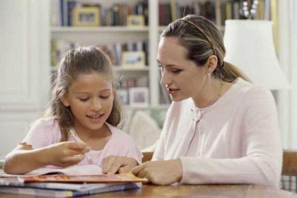 работа для мам в декрете отзывы