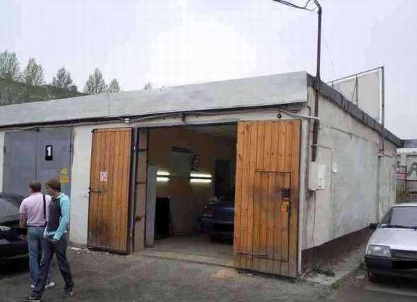бизнес идеи в гараже с минимальными вложениями