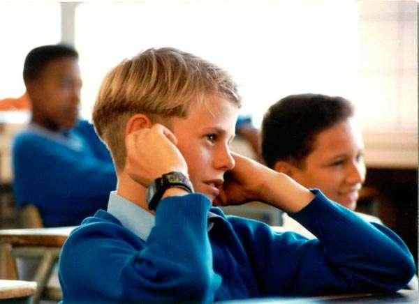namibian-school-boy