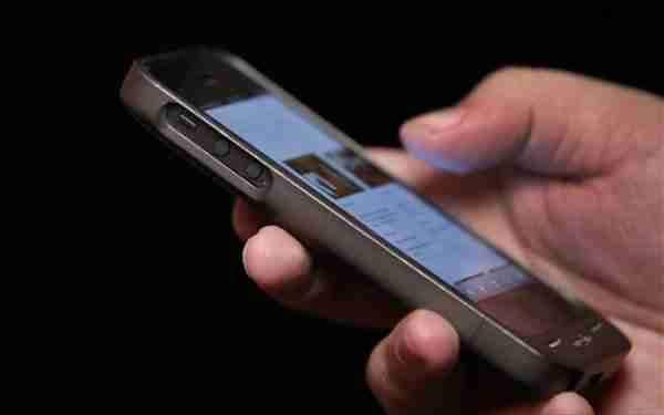 Заработок в интернете без вложений с телефона