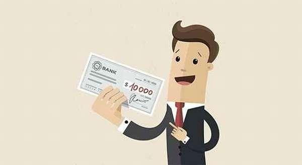 открыть расчетный счет для ип банки
