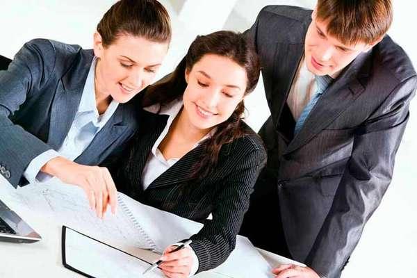 ТОП-10 ошибок, которые допускают начинающие предприниматели