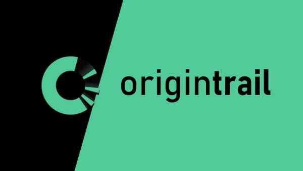 Криптовалюта OriginTrail