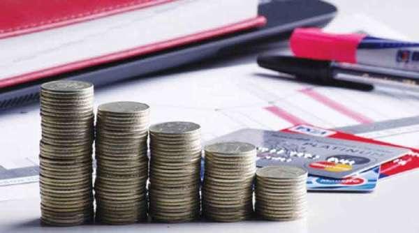 как узнать есть ли задолженность по кредитам