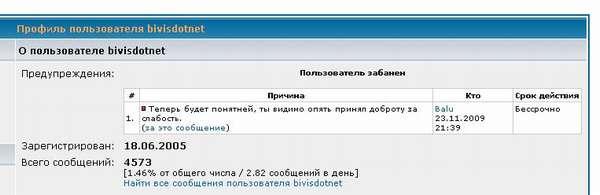Об eBay-forum.ru независимый форум, стал зависимый:)