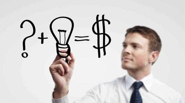 Как открыть свой бизнес с нуля с чего начать