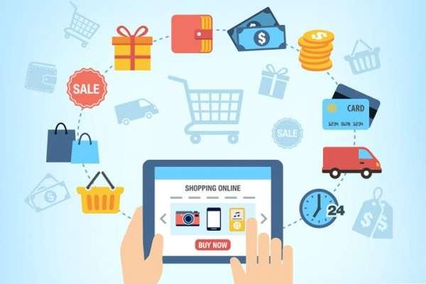 Как сотрудничать с интернет магазинами?