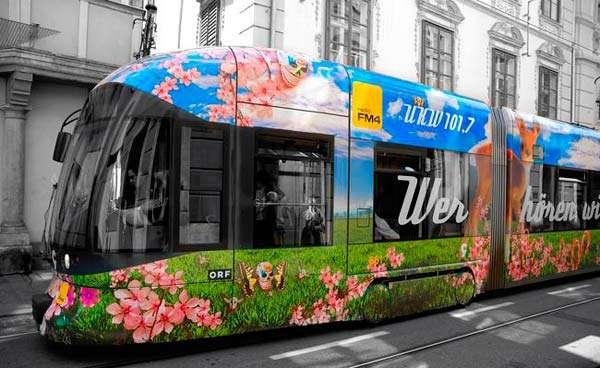 fm4_tram_graz_fix_650x400