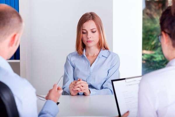 Как подготовиться к собеседованию и получить престижную работу