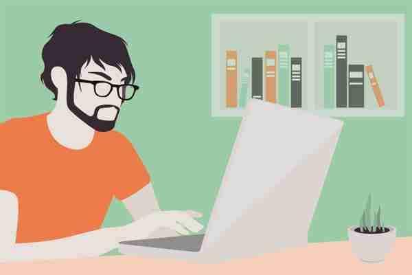 Интернет заработок без вложений и обмана на дому
