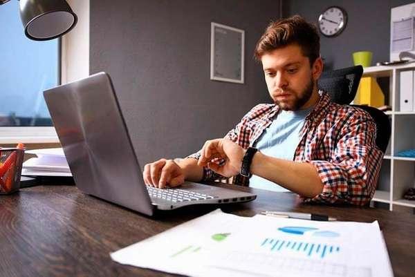 10 полезных бизнес-привычек на все время времена