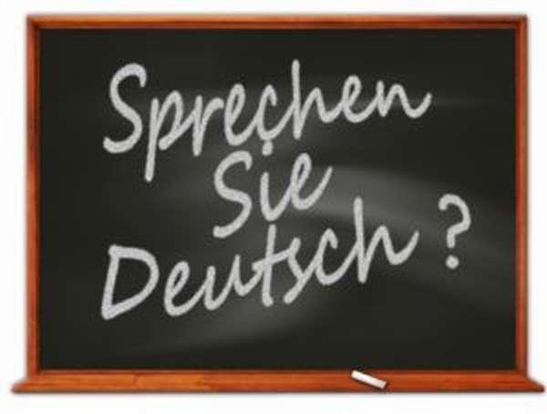 german-64270_960_7201