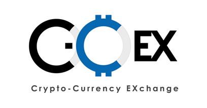 Биржа криптовалюты C-cex