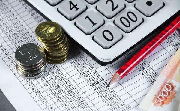 Основные параметры рефинансирования ипотеки в Росбанке: ставка от 10%, срок до 25 лет