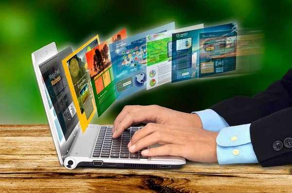 Почему ваш сайт негативно влияет на ваши продажи? ТОП-10 причин