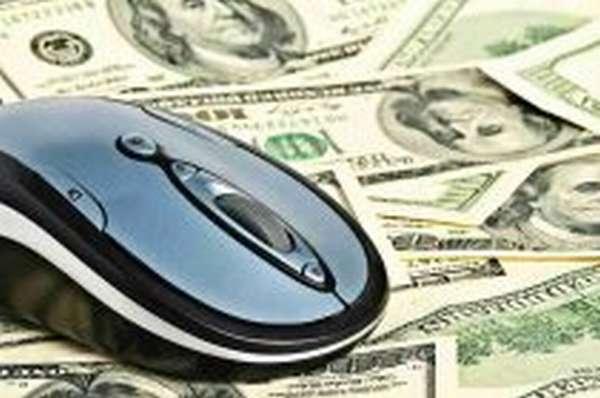Заработок на кликах без вложений - ТОП-27 кликовых спонсоров