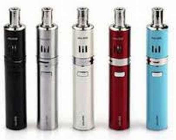 1 dropshipping-jelektronnye-sigarety