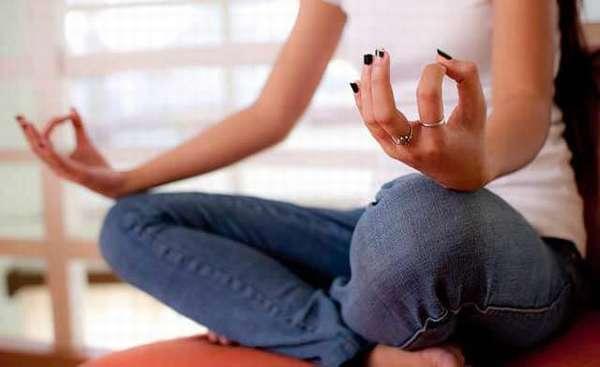 Как перестать нервничать 14 практических советов