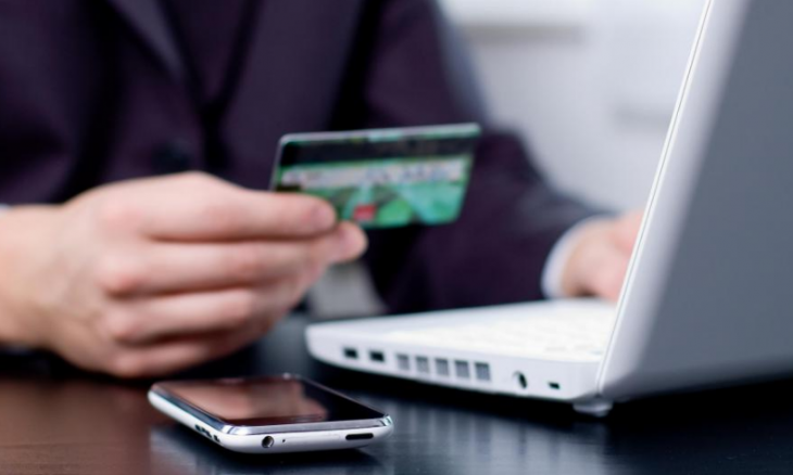 как узнать банковские реквизиты карты сбербанка по номеру карты оплата мтс с банковской карты сбербанка через телефон 900 на телефон