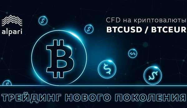 Биткоин и валютный рынок