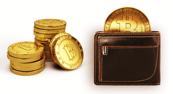 Как завести биткоин кошелек?
