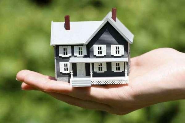 инвестиции в недвижимость с нуля