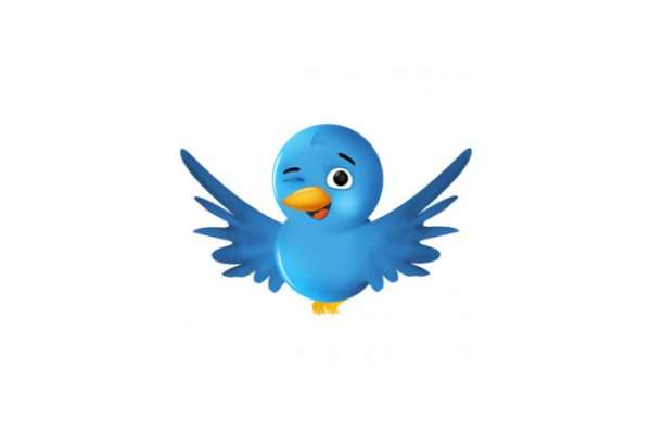 Заработок в Твиттере