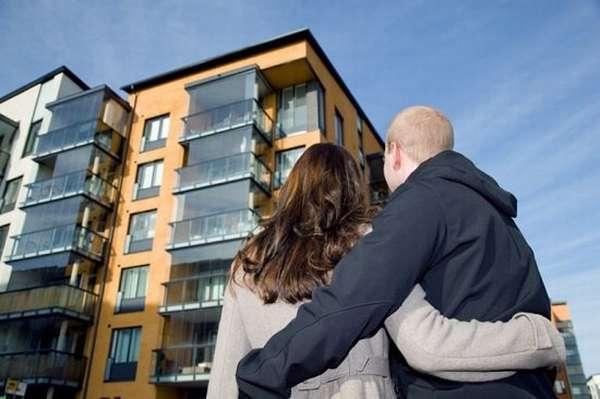 как правильно выбрать ипотеку?