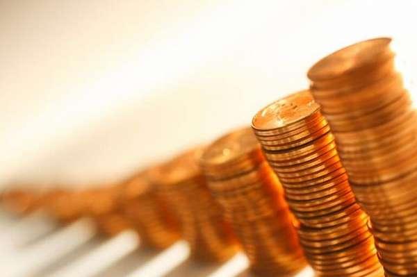 Где взять стартовый капитал для развития своего бизнеса?