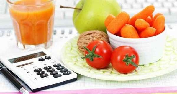 как научиться экономить на еде