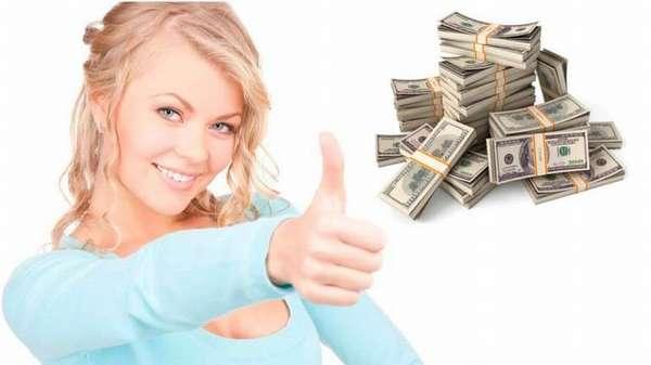 Как зарабатывать деньги на интернет-сайтах?