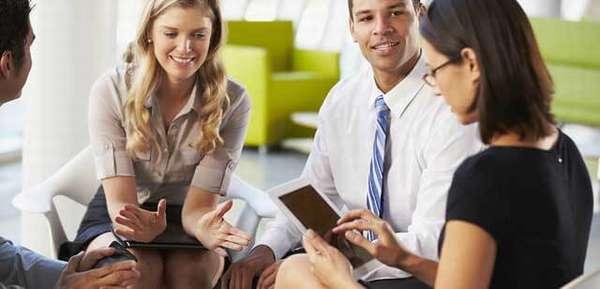 Как уволиться с работы и создать свой бизнес пошаговая инструкция