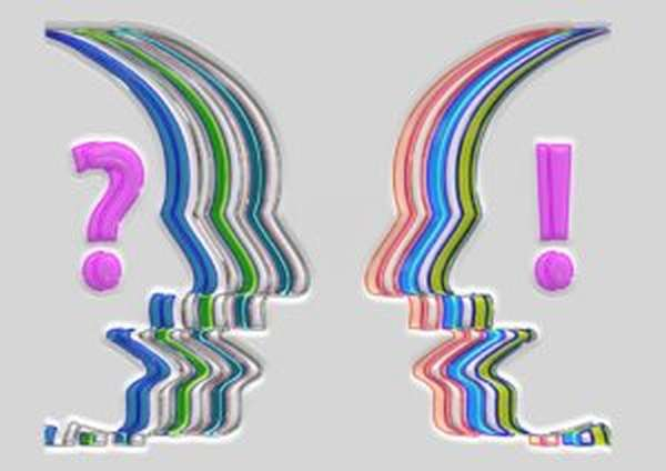 exchange-of-ideas-222787_960_7201