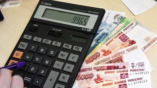 инвестирование - одно из основополагающих правил финансовой независимости