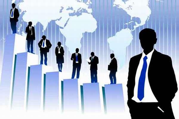 Как начать свой бизнес мнения профессионалов
