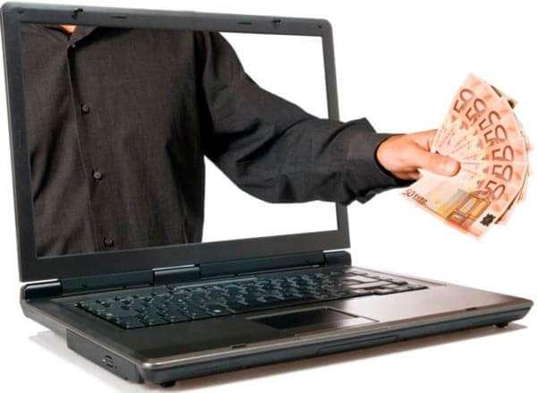 internet-zarabotok