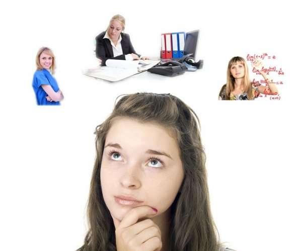 Как найти работу школьнику или студенту?
