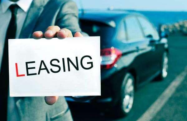 Что такое лизинг и как его правильно оформить?