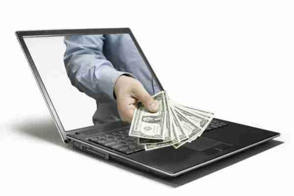 Заработать в интернете без вложений и обмана