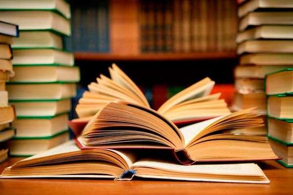5 дельных советов как заставить себя читать больше