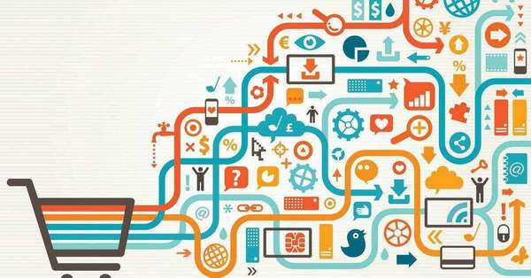 бизнес план интернет магазина с расчетами